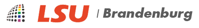 LSU Brandenburg